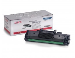 Куплю расходные материалы Xerox