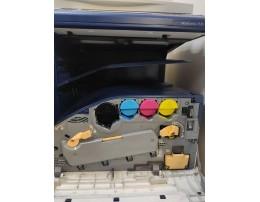 Продам лазерный принтер А3+ цветной Xerox WorkCenter 7525