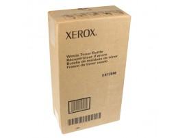 (008R12896) Контейнер для отработанного тонера (Waste Toner Container) Xerox WorkCentre WC 5735/5740/5745/5755/5765/5775