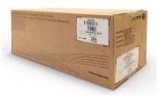 (109R00636) Печка, фьюзерный модуль (fuser module) 110 Volt Xerox DC 535/45/55 WCP 35/45/55