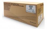 (109R00752) Печка, фьюзерный модуль (fuser module) 110 Volt Xerox WC 55/45/35/555/545/535