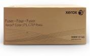 (008R13146) Фьюзерный модуль (печка, fuser) Xerox Color C75/J75