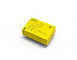M4T28-BR12SH1 Батарейка памяти