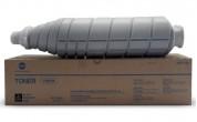 (A5E7150) TN-622K Тонер-картридж черный (black) BizHub PRO C1085/C1100