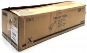 (Уцененный) (108R00579) Блок ролика второго переноса (transfer roller) Phaser 7750/7760