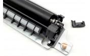 (Уцененный) (008R13026) Блок ролика второго переноса (transfer roller) Xerox WCP 7132/7232/7242