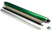 Комплект восстановления фотобарабана (106R01582) Phaser 7800