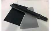 Б/У 604K86560 Блок проявителя черный (developer housing black) Xerox DC 240/250/242/252 WC 76xx/77xx