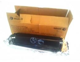 (Уцененный) (013R00671) Фотобарабан черный (drum unit black) Xerox Color C75/J75