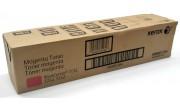 (006R01272) Тонер картридж magenta (красный, малиновый) Xerox WC 7132/7232/7242