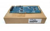 (960K54021) Плата подключения контроллера (PWBA VSEL TYPE 2) Xerox Color 550/560/570/C60/C70