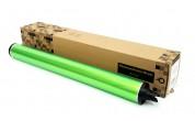 (OPC DRUM) Фоторецептор для цветного фотобарабана Xerox Color 550/560/570/C60/C70