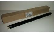 (059E92780) Вал нагревательный внешний (External Fuser Heat Roller) Xerox DC 12/50