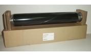 (Совместимый) Вал печной верхний, нагревательный (fuser roll) Xerox DC 12/50