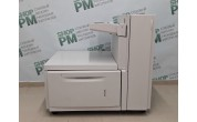Податчик большой емкости Xerox Large Capacity Paper Tray with Bypass LCT PCF-1