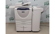 Xerox WorkCentre 5740-пробег 31,7 тыс