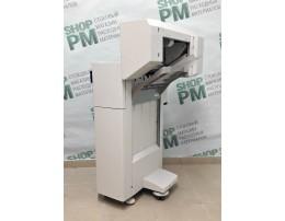 Офисный финишер буклетмейкер Xerox (Office Finisher with Booklet Maker)