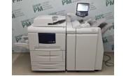 Xerox WC 4112, пробег 2,2 млн