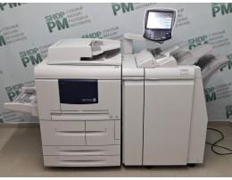 Xerox WorkCentre 4112 c пробегом