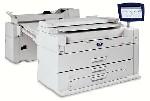 Wide Format Xerox 6279