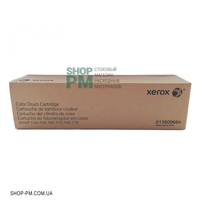 Фотобарабан Xerox 101R00434 для WC 5222/5225/5230. Чёрный. 50000 страниц.