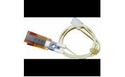 (130K57380)  Термистор (Press Roll Overheat Thermistor) Xerox DC 12/50