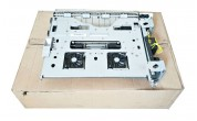 (859K03991) Инвертер 2 (INVERTER TRANSPORT ASSY) Xerox DocuColor DC 240/250/242/252/260
