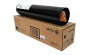 (006R01122) Тонер картридж черный (black) Xerox DC 3535/1632/2240 WCP 32/40