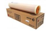 (006R01124) Тонер картридж красный (малиновый, magenta) Xerox DC 3535/1632/2240 WCP 32/40