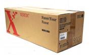 (008R12905) Фьюзер (печка, fuser) Xerox DC 3535/2240 WCP 32/40 M24