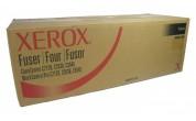 (008R12934) Печка (fuser) Xerox WCP 2128/2636/3545 ; CC C2128 C2636 C3545