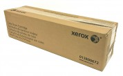 (013R00672) Фотобарабан цветной (drum cartridge) Xerox Color C75/J75