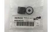 (600K90370) Ролики протяжки бумаги DADF (Feed Roll Kit) Xerox WC 2636 / 3535 / 3545 / M24 DC 12 / 2045