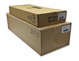 Комплект ремень переноса и блок очистки ремня (675K72181/042K94730) (ibt belt