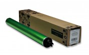 Фоторецептор SUPER GREEN (OPC Drum Color) Xerox DCP700/C75/J75; DocuColor 240/250/242/252/260; Color 550/560/C60/C70