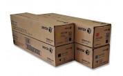 Комплект тонер-картриджей CMYK DC 240/250/242/252 WC 7655/7665