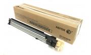 (001R00600) Блок (узел) очистки ремня (ленты) переноса Xerox WC 7425/7428/7435