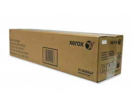 (013R00647) Фотобарабан (drum cartridge) Xerox WorkCentre 7425/7428/7435