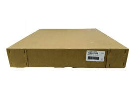 (064K92662) Ремень переноса изображения (ibt belt) Xerox WC 7425/7428/7435; Phaser 7500