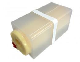 Фильтр сервисного пылесоса (0.3 micron) универсальный