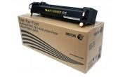 (109R00848) Фьюзерный модуль R3 (fuser, печка) Xerox AltaLink B8045/B8055
