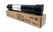 (006R01701) Тонер картридж черный (black) Xerox AltaLink C8030/C8035/C8045/C8055/C8070