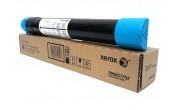 (006R01702) Тонер картридж синий (голубой, cyan) Xerox AltaLink C8030/C8035/C8045/C8055/C8070