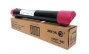 (006R01703) Тонер картридж красный (малиновый, magenta) Xerox AltaLink C8030/C8035/C8045/C8055/C8070