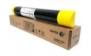 (006R01704) Тонер картридж желтый (yellow) Xerox AltaLink C8030/C8035/C8045/C8055/C8070