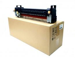 (607K09006) Фьюзерный модуль (MID FUSER UNT KIT) Xerox AltaLink C8045/C8055