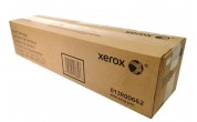 (013R00662) Фотобарабан (принт картридж, drum cartridge) Xerox AltaLink C8030/C8035/C8045/C8055/C8070