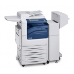 Xerox WorkCentre WC 7120/7125/7220/7225