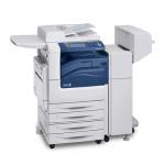 Заправка Xerox WC 7120/7125/7220/7225