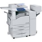 Заправка Xerox WC 7425/7428/7435